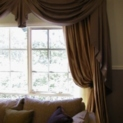 More information on our curtains in Melbourne