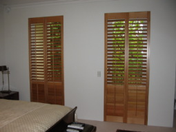 shutter blinds melbourne